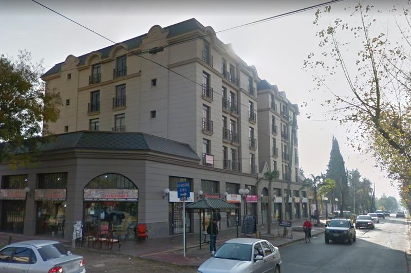 Foto Departamento en Venta en  Monte Grande,  Esteban Echeverria  Arana y Rivadavia