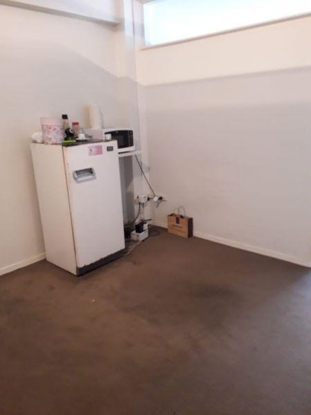 Foto Oficina en Alquiler en  Barrio Norte ,  Capital Federal  Av Cordoba 1300