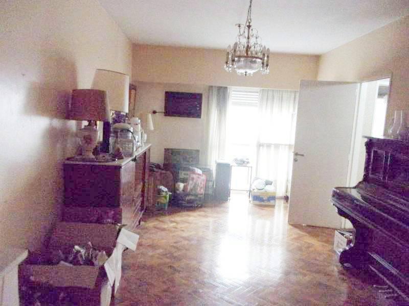 Foto Departamento en Venta en  Centro,  Rosario  Santa Fe al 700