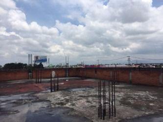 Foto Local en Venta en  Metepec ,  Edo. de México  Agricola Francisco I Madero