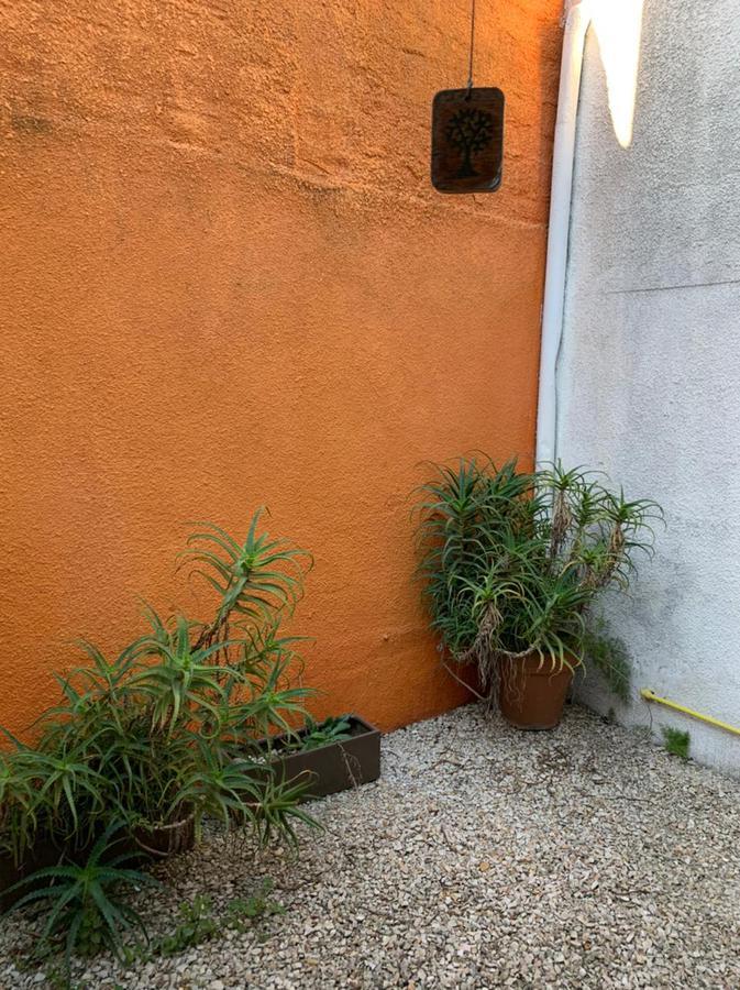 Foto Oficina en Alquiler en  San Pedro,  San Pedro  Mitre 960