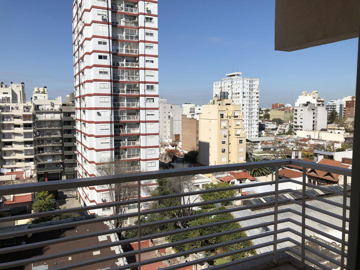 Foto Departamento en Venta en  Flores ,  Capital Federal  Av. Juan B. Alberdi 2934 6º D