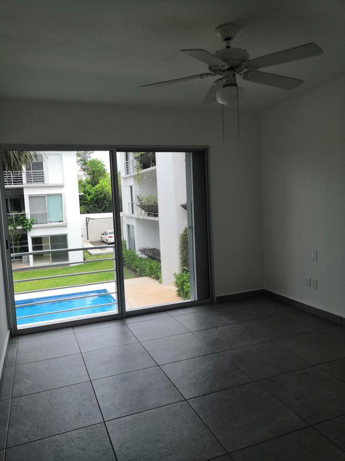Foto Departamento en Venta en  Supermanzana 2a Centro,  Cancún  DEPARTAMENTO EN VENTA EN CANCUN EN EL CENTRO EN BONAMPAK 169