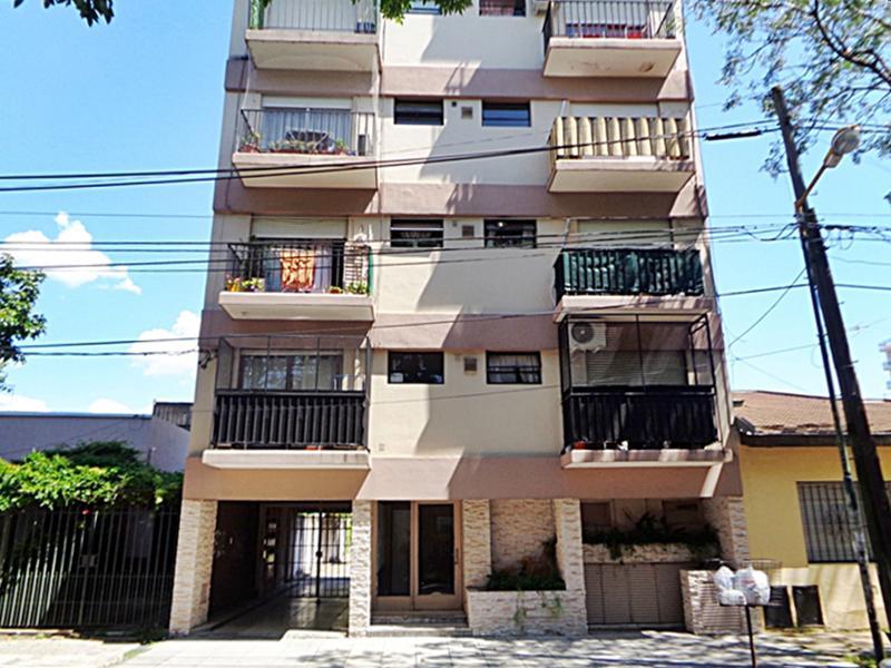 Foto Departamento en Venta en  Villa Ballester,  General San Martin  General Paz al 2200