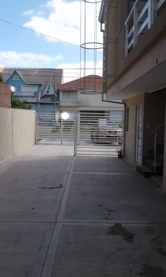 Foto PH en Venta en  P.Mogotes,  Mar Del Plata  CARRIEGO 800