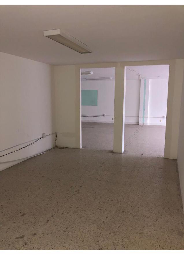 Foto Edificio Comercial en Renta en  San Luis Potosí ,  San luis Potosí  EDIFICIO EN JULIAN DE LOS REYES