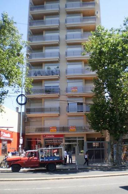 Foto Departamento en Venta en  Bernal Oeste,  Quilmes  San Martín 478, Piso3º, Depto. B