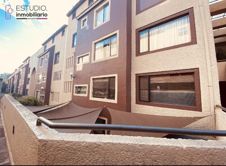 Foto Casa en Renta en  Lomas de Vista Hermosa,  Cuajimalpa de Morelos  CASA EN RENTA VISTA HERMOSA.seguridad, amplia, jardín.