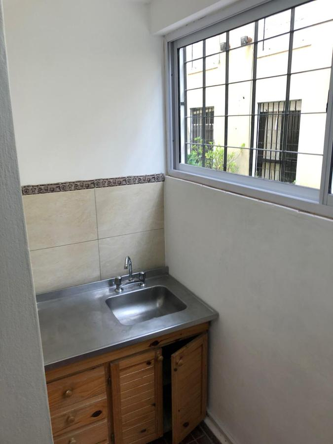 Foto Local en Alquiler en  San Isidro ,  G.B.A. Zona Norte  Ituzaingo al 300