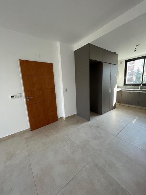 Foto Departamento en Venta en  Villa Devoto ,  Capital Federal  Pareja al 3500