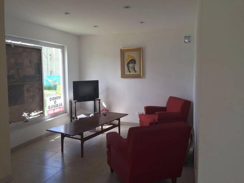 Foto Casa en Venta en  Santa Guadalupe,  Pilar Del Este  Santa Guadalupe 0