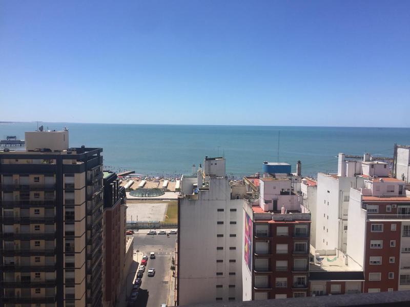 Foto Departamento en Venta en  Torreon,  Mar Del Plata  Colon al 1500