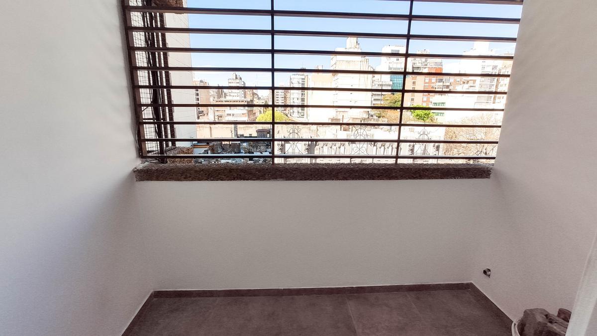 Foto Departamento en Venta en  Microcentro,  Rosario  Entre Ríos al 1200