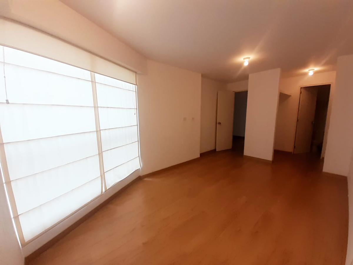 Foto Departamento en Alquiler en  San Isidro,  Lima  Avenida Arequipa