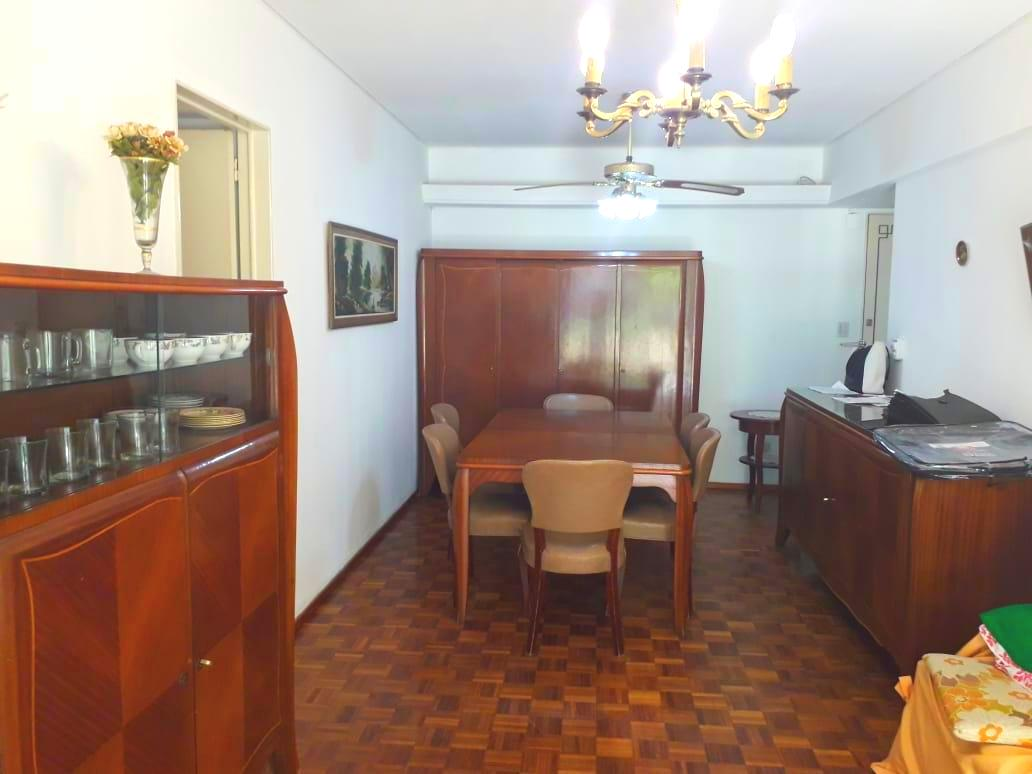 Foto Departamento en Alquiler temporario en  Microcentro,  Centro (Capital Federal)  Suipacha al 200