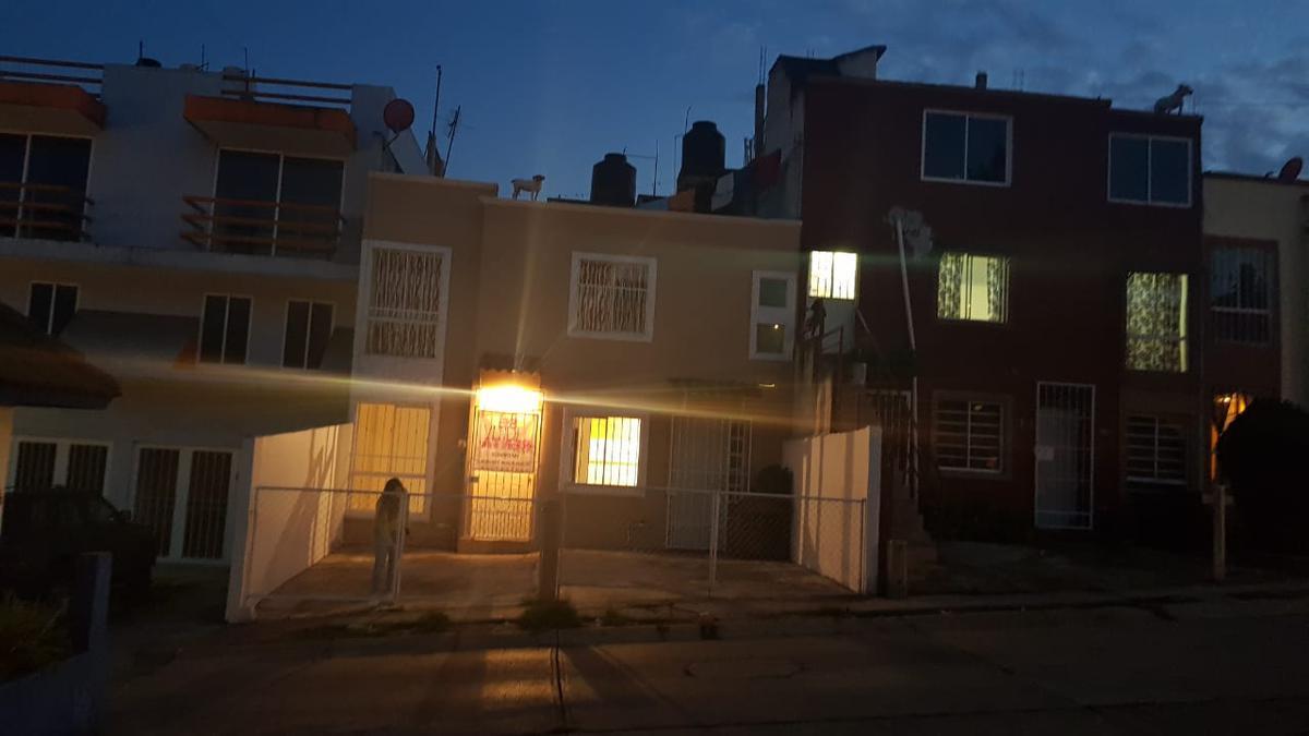 Foto Casa en Venta en  Fraccionamiento Las Fuentes,  Xalapa  Casa en venta Duplex planta baja en Xalapa Ver, Fraccionamiento Las Fuentes