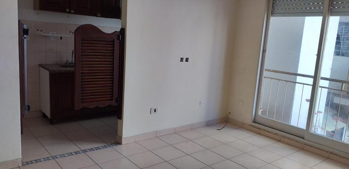 Foto Departamento en Venta en  Ramos Mejia,  La Matanza  Necochea al 400