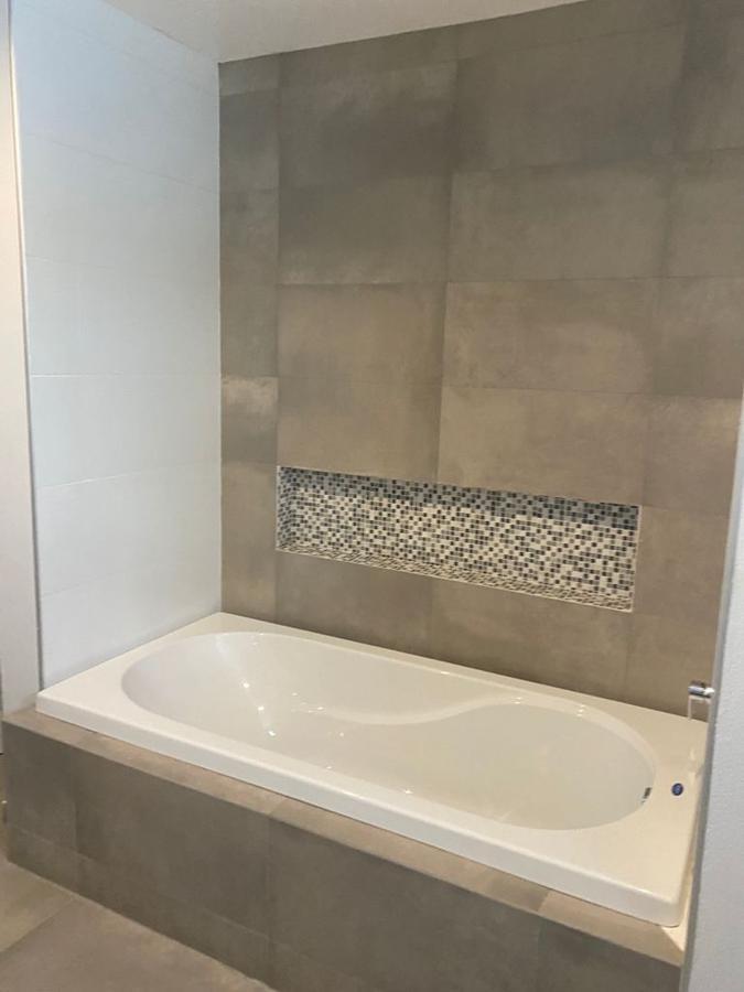 Foto Casa en condominio en Venta en  Metepec ,  Edo. de México  Venta de casa en Residencial Toscana Metepec