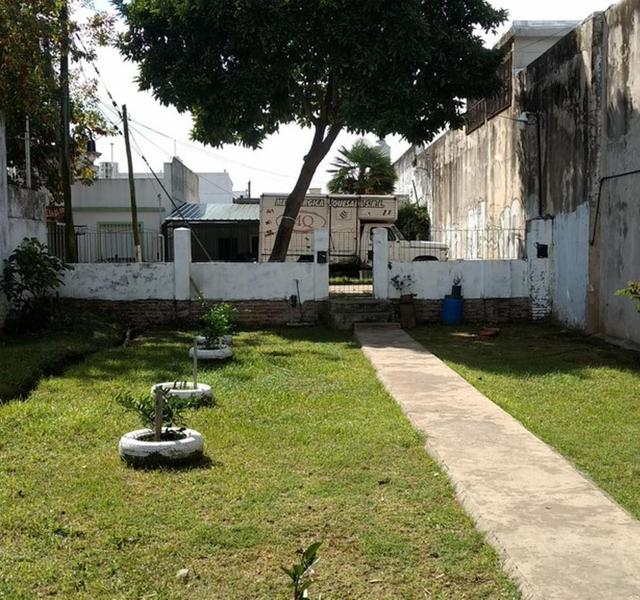 Foto Casa en Venta en  Munro,  Vicente Lopez          Gobernador Castro 2808
