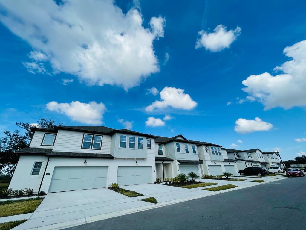 Foto Casa en Venta en  Orlando ,  Florida  OPORTUNIDAD ! Venta de casas, tres dormitorios en ORLANDO - FLORIDA