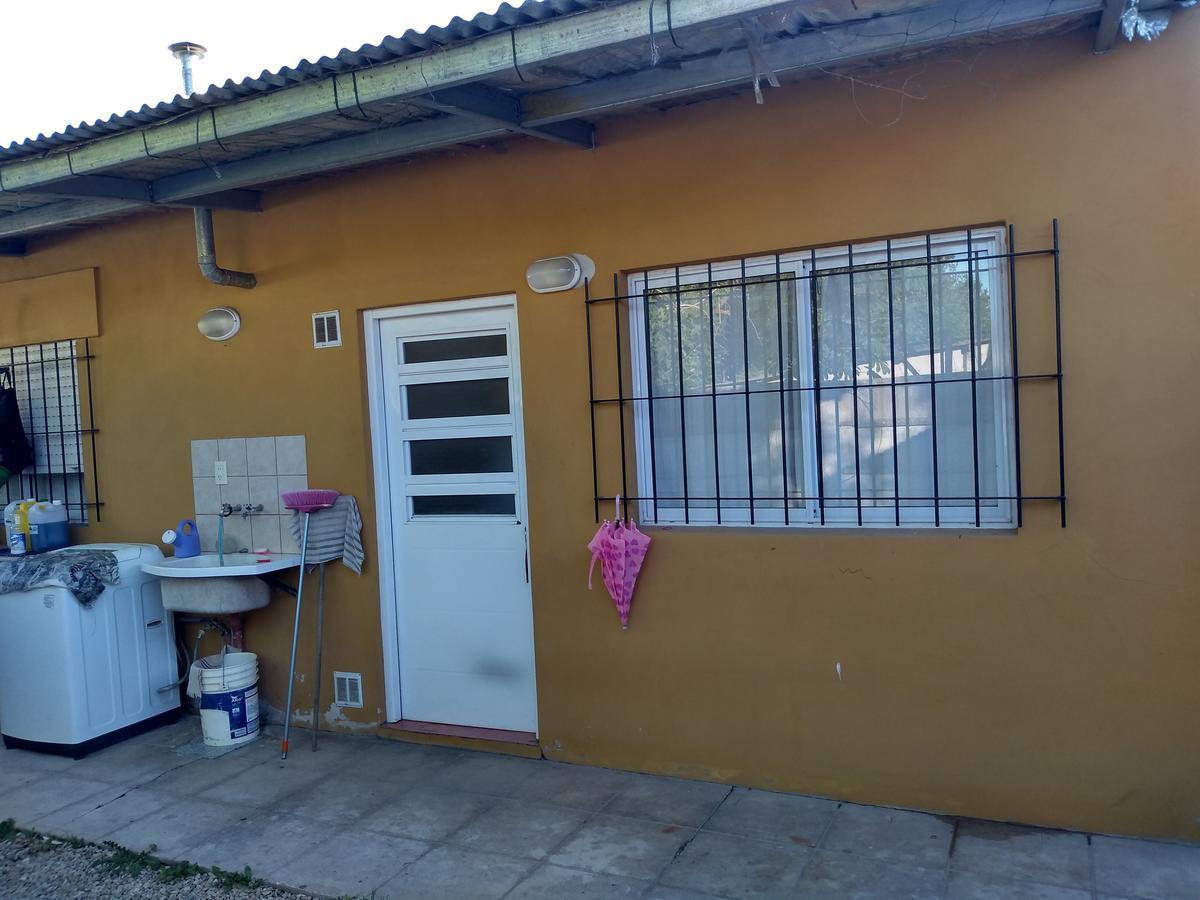 Foto Departamento en Alquiler en  El Salado,  General Belgrano  56 e/ 103 y 105
