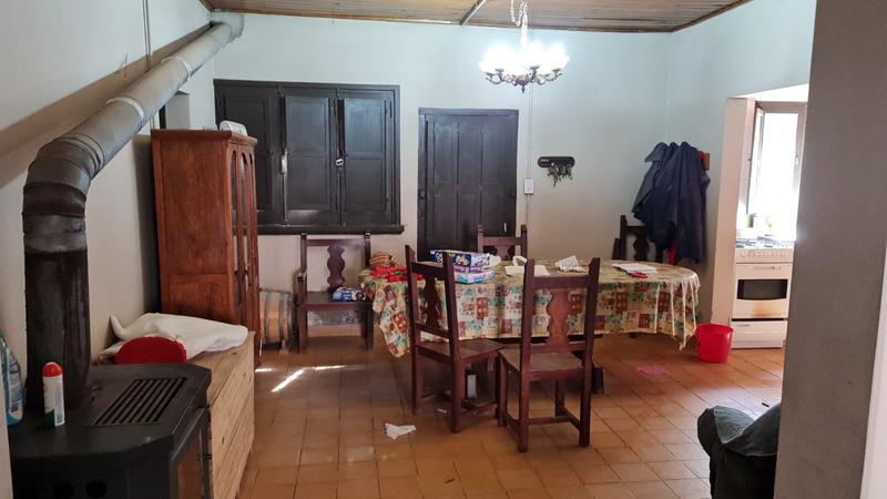 Foto Chacra en Venta en  Mainque,  General Roca  BODEGA Y VIÑEDOS  MAINQUE SOBRE RUTA 22
