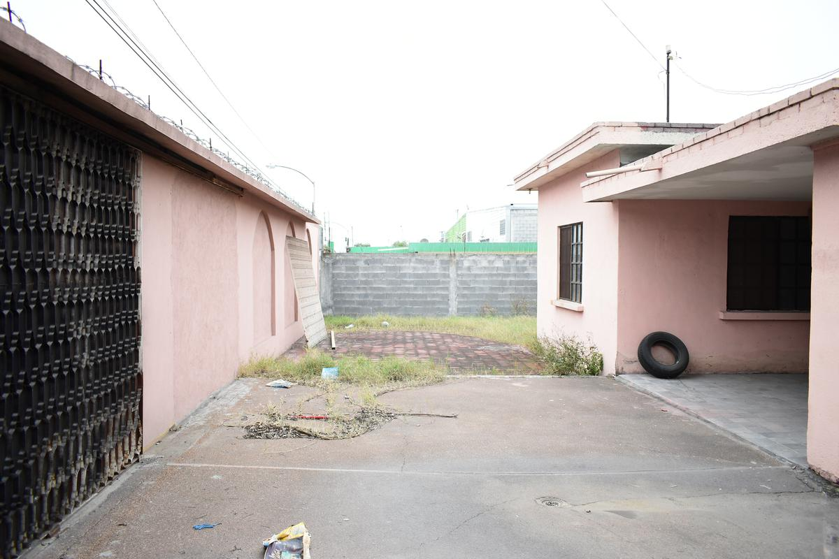 Foto Casa en Venta en  Topo Chico,  Monterrey  Topo Chico