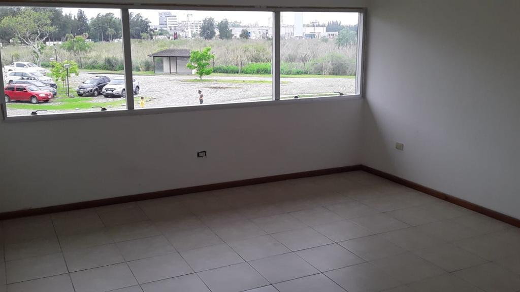 Foto Oficina en Alquiler en  Tigre,  Tigre  Rivera park