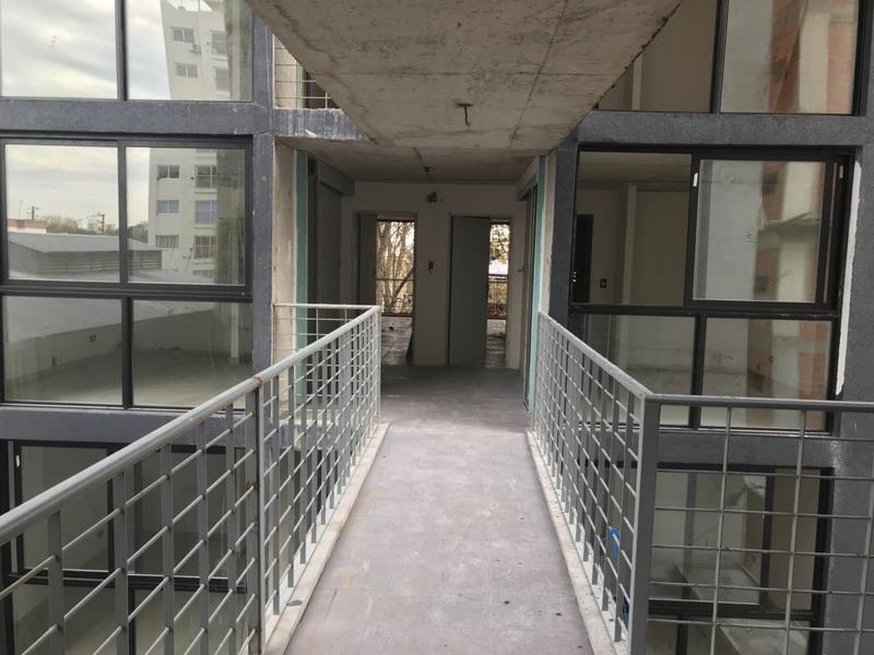 Foto Departamento en Venta en  Moron ,  G.B.A. Zona Oeste  Sucre 538 6ºB