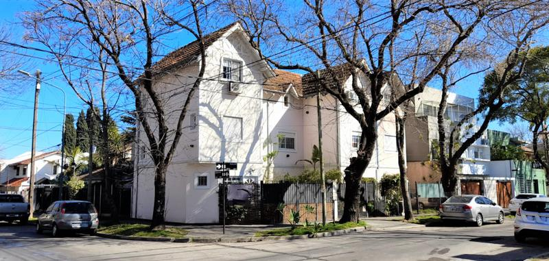 Foto Casa en Venta en  Olivos-Maipu/Uzal,  Olivos  Ayacucho al 3800