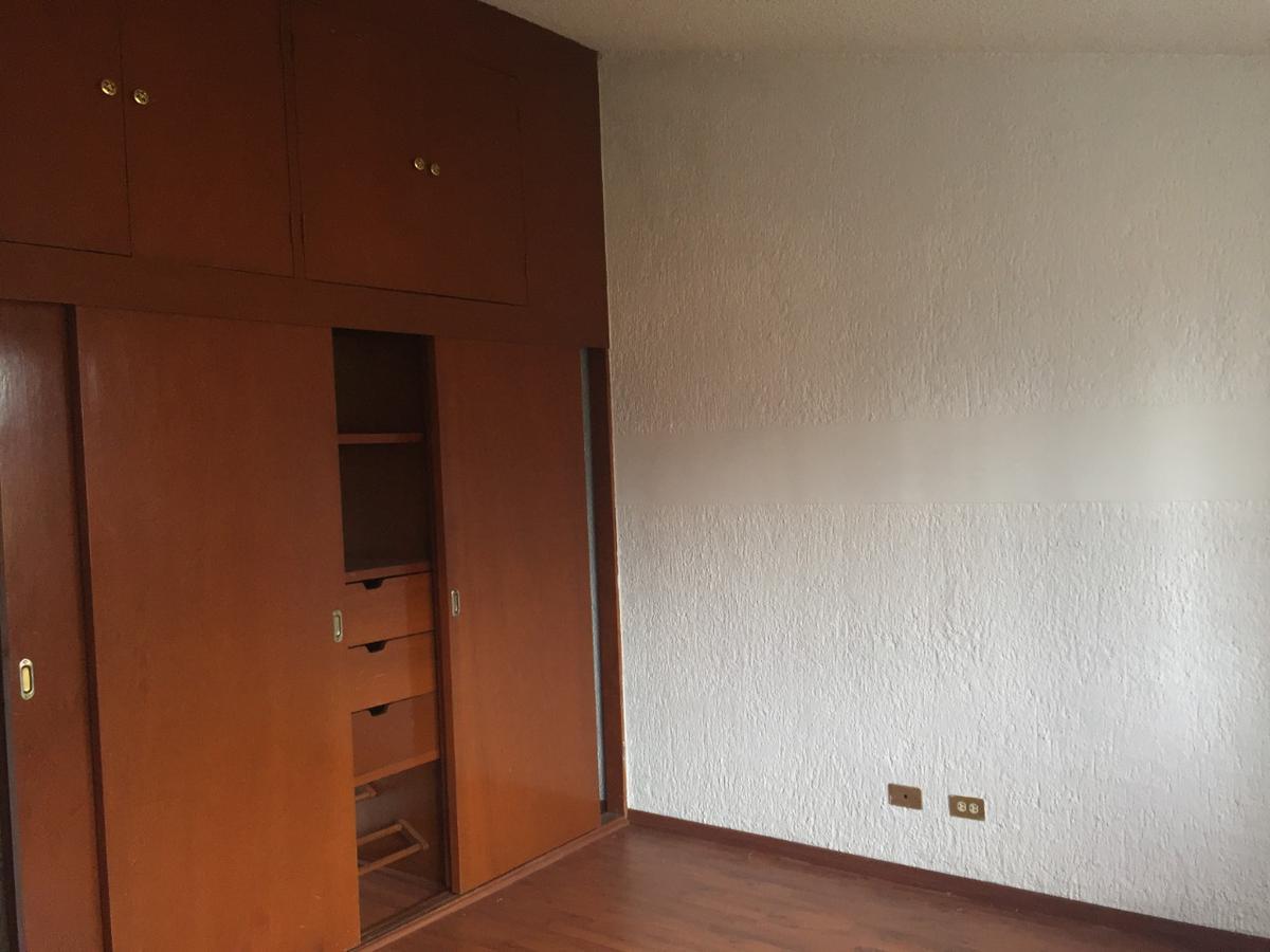 Foto Casa en condominio en Venta en  San Jerónimo Chicahualco,  Metepec  Casa en venta en San Jeronimo Chicahualco, Metepec