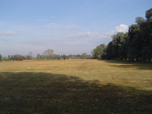 Foto Campo en Venta en  Pilar ,  G.B.A. Zona Norte  Palma 3000