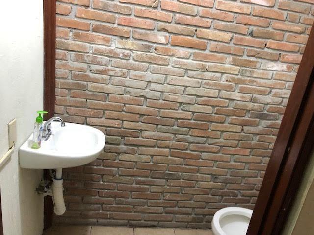 Foto Casa en Venta en  Arbol Grande,  Ciudad Madero  Árbol Grande