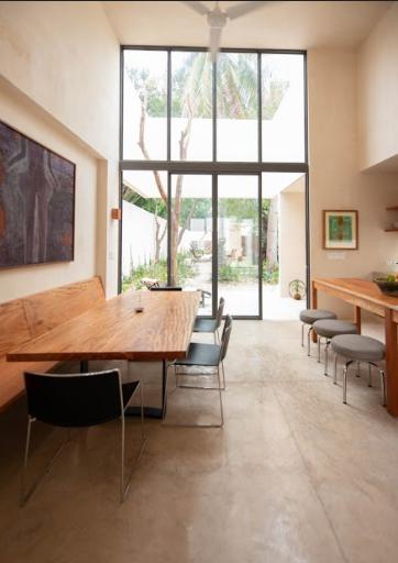 Foto Casa en Venta en  Mérida Centro,  Mérida  Casa venta Centro de Mérida, Lista para entregar