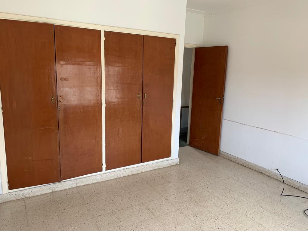Foto Departamento en Alquiler en  Balcarce,  Balcarce  13 e/12 y 14