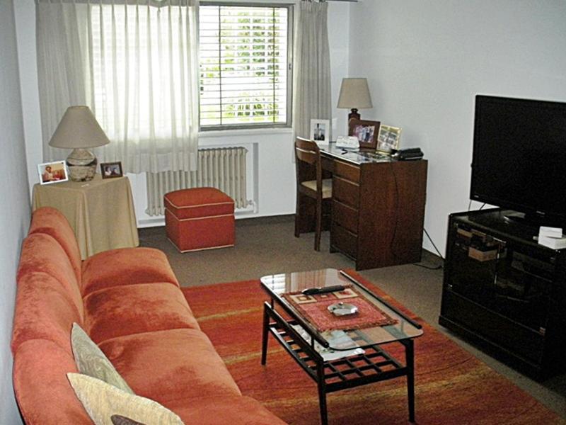 Foto Casa en Venta en  Florida Mitre/Este,  Florida  Santa Rosa  al 2800