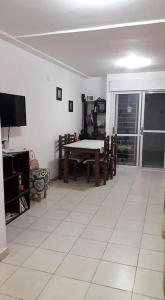Foto Departamento en Venta en  General Pueyrredon,  Cordoba  Pasaje Iaconis al 1000