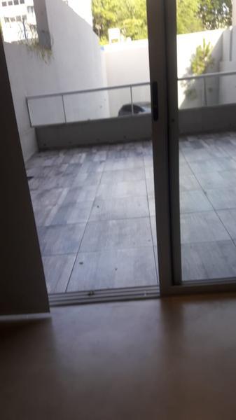 Foto Departamento en Alquiler temporario en  Palermo ,  Capital Federal  BONPLAND al 2000
