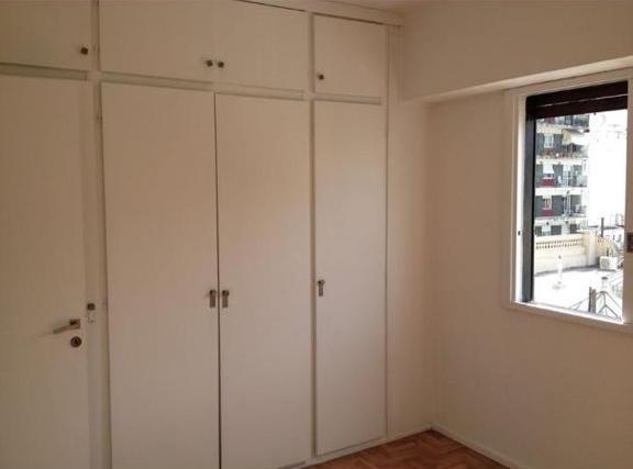 Foto Departamento en Alquiler   Alquiler temporario en  Recoleta ,  Capital Federal  Larrea al 900