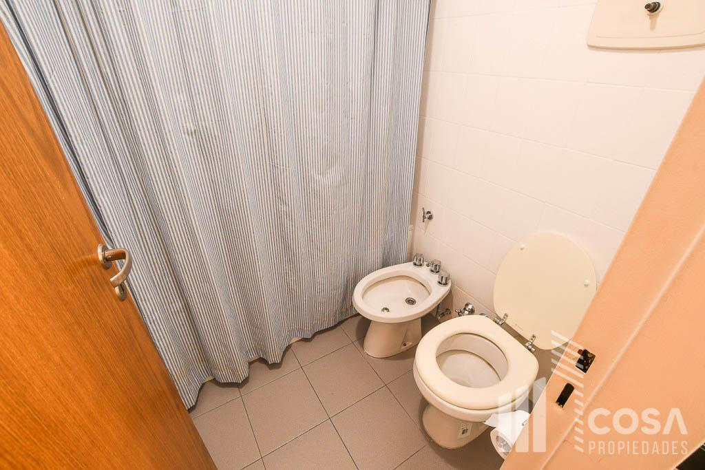 Foto Departamento en Venta en  Centro,  Rosario  Alvear 671 2º