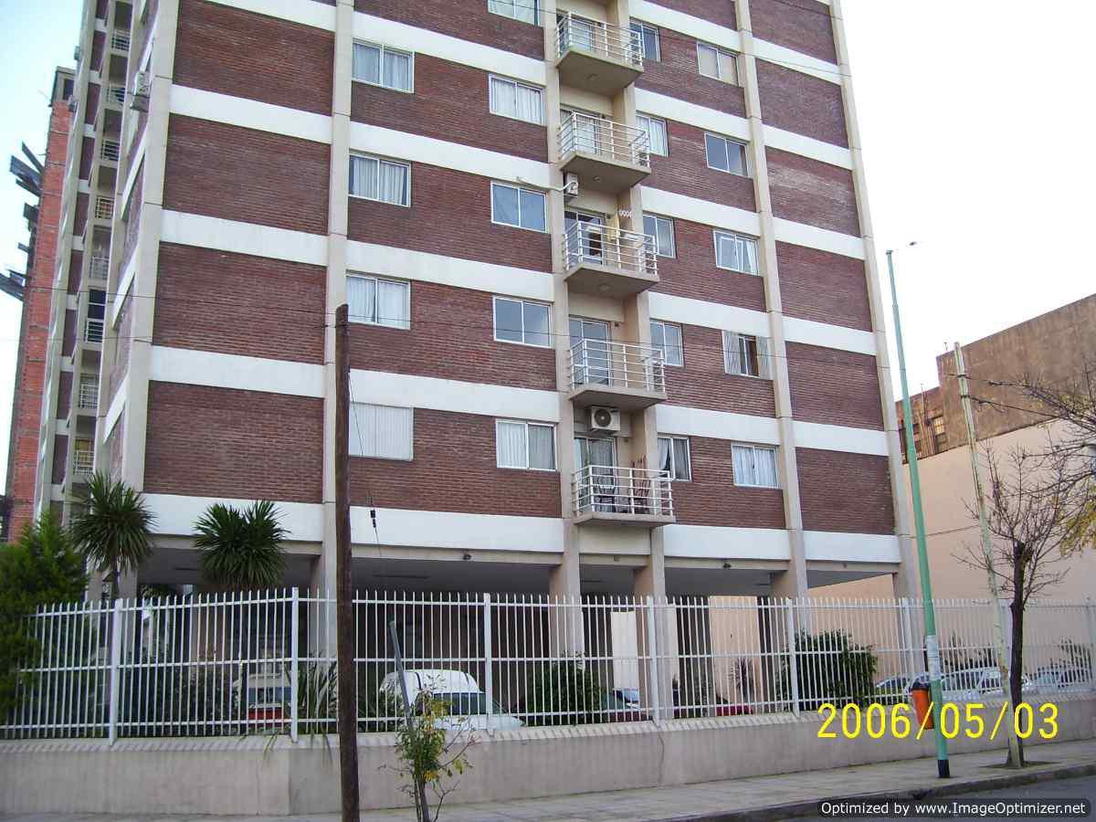 Foto Departamento en Alquiler en  San Cristobal ,  Capital Federal  Sanchez de Loria al 1000