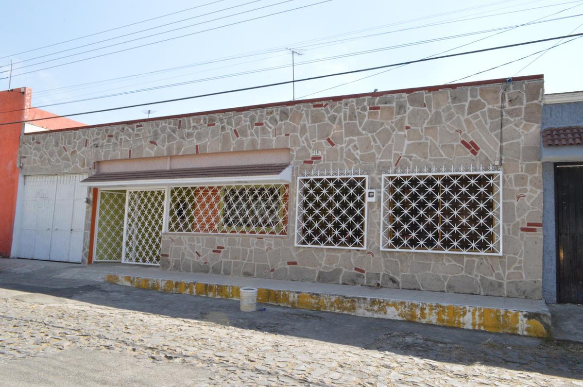 Foto Casa en Venta en  Jardines de los Belenes,  Zapopan  Emiliano Zapata 6287 , Jardines de los Belenes, Zapopan, Jalisco