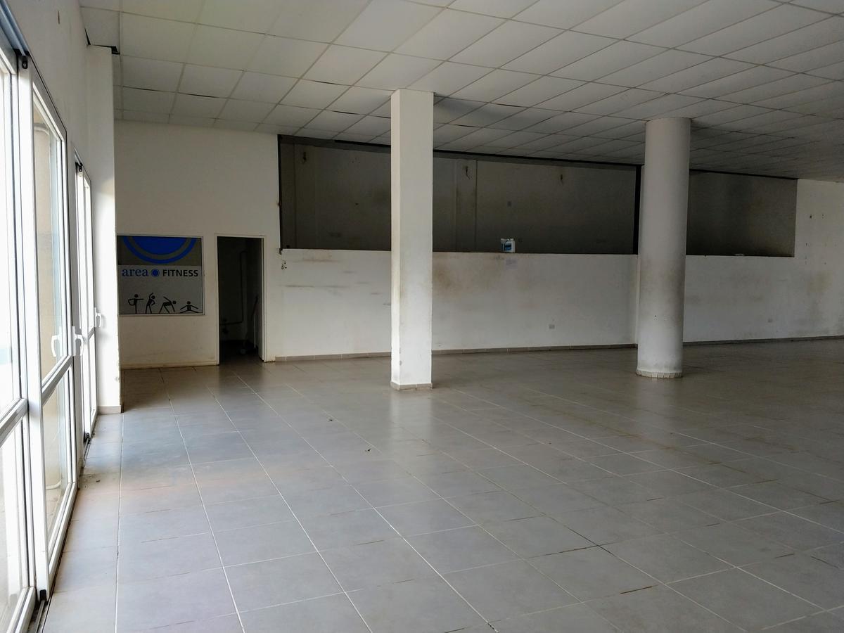 Foto Local en Alquiler en  Gualeguaychu ,  Entre Rios  Luis N. Palma al 100