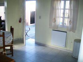 Foto PH en Venta en  Lanús Oeste,  Lanús  Av. Rivadavia al 2800