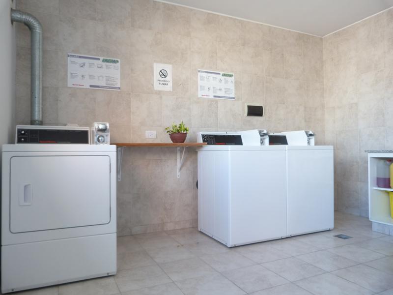 Foto Departamento en Venta en  Abasto ,  Capital Federal  Carlos Gardel 3100, entre Jean Jaures y Anchorena.