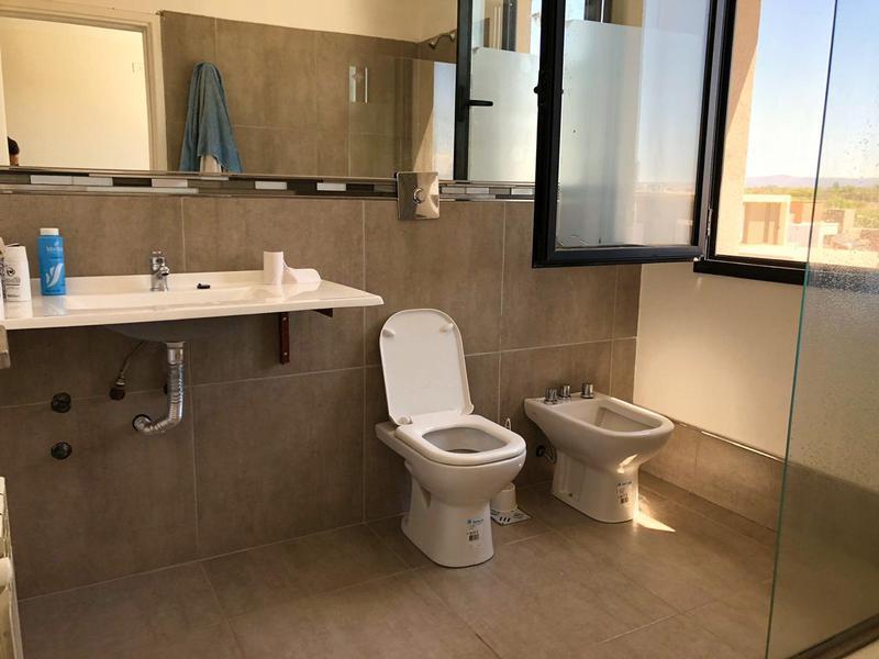 Foto PH en Venta en  Riberas de Manantiales,  Cordoba Capital  Riberas de Manantiales - Duplex de 3 dormitorios!! Exc  Diseño!!
