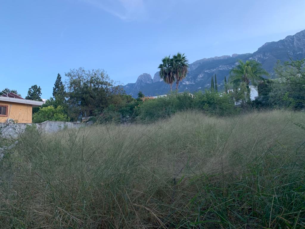 Foto Terreno en Venta en  Lomas Del Valle,  San Pedro Garza Garcia  TERRENO MULTIFAMILIAR  EN VENTA EN LOMAS DEL VALLE SAN PEDRO GARZA GARCIA NUEVO LEON