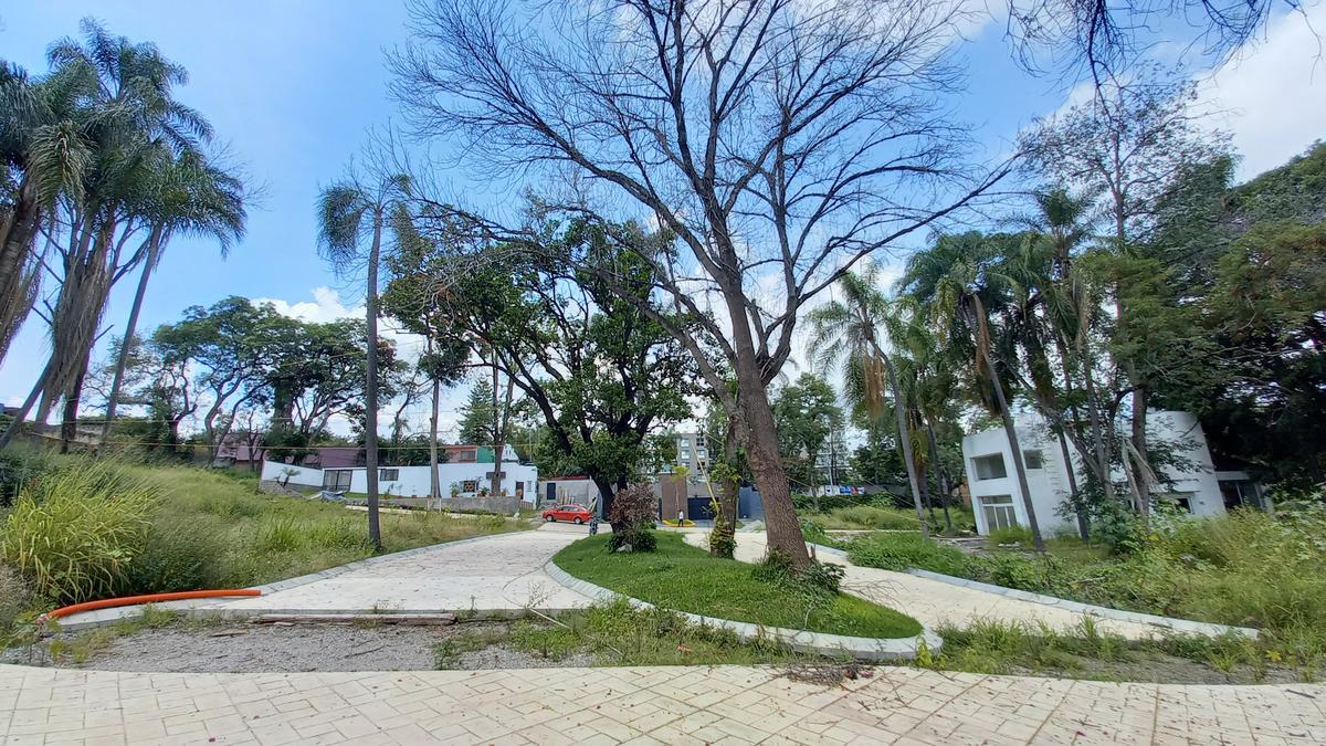 Foto Terreno en Venta en  San Miguel Acapantzingo,  Cuernavaca  PRECIO OPORTUNIDAD Terreno  en Fraccionamiento