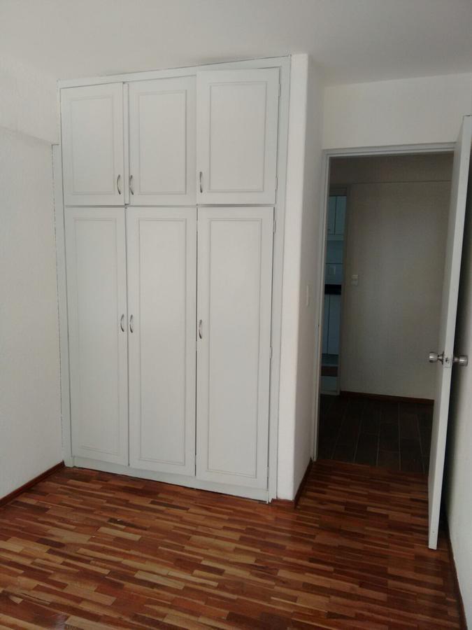 Foto Apartamento en Alquiler en  Cordón ,  Montevideo  Eduardo Acevdeo - Frente a Facultad - 2 dorm