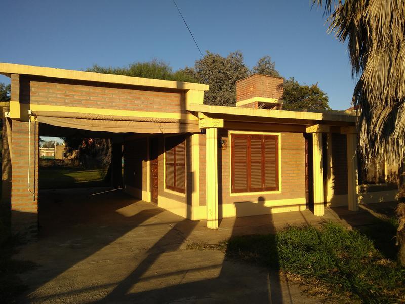 Foto Casa en Venta en  Villa Anisacate,  Santa Maria  Casa en Venta   - Anisacate -  a muy buen precio